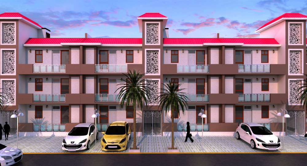 AGS---Apna-Ghar-Shalimar,-Alwar-(200-ACRES-TOWNSHIP)