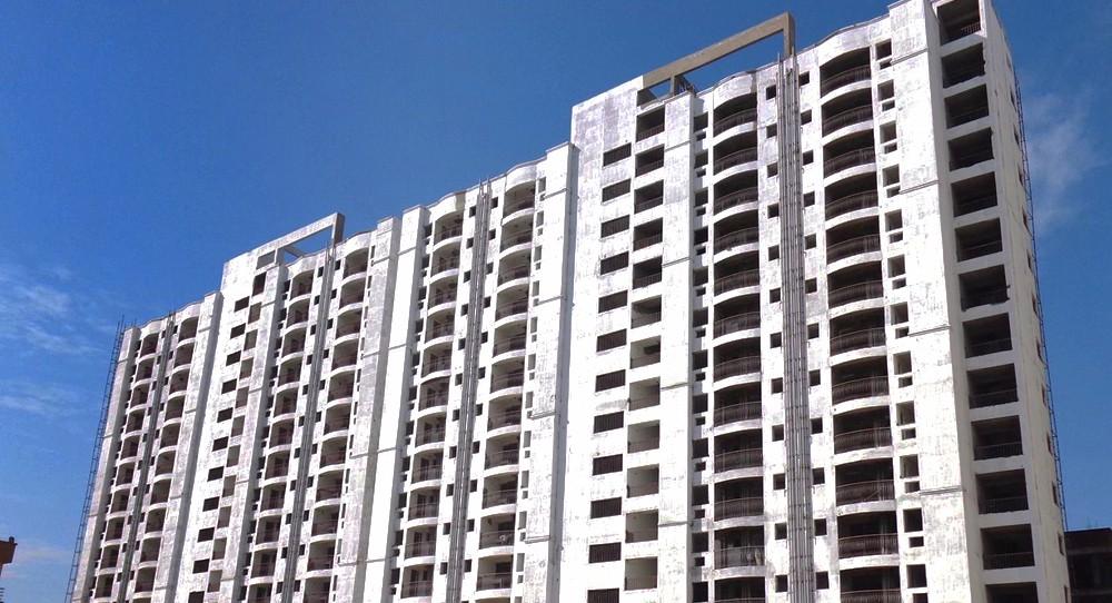 Status Residency, Bhiwadi 4