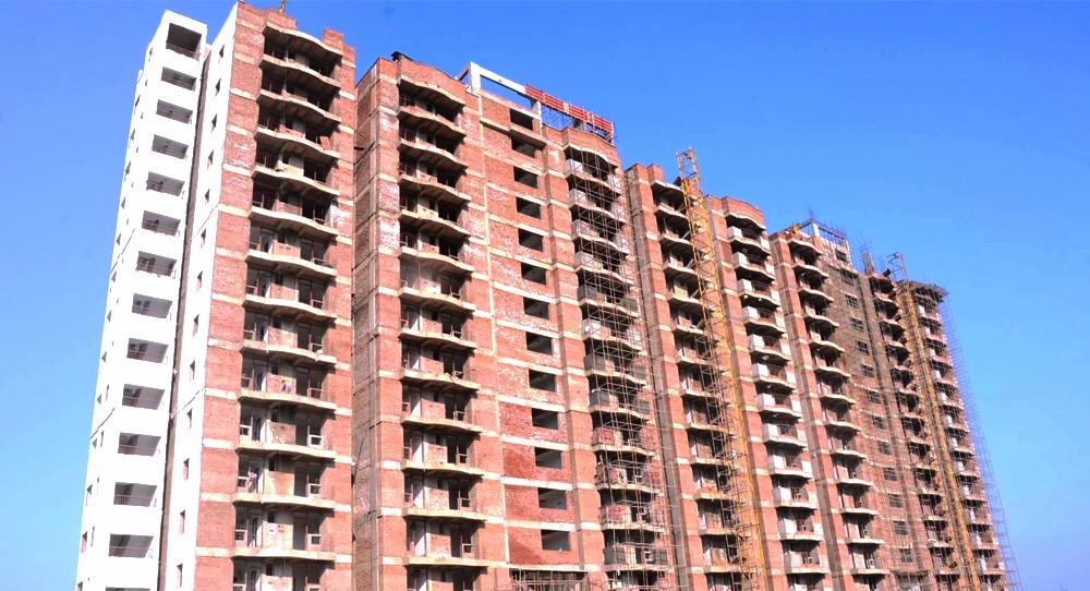 Status Residency, Bhiwadi 5