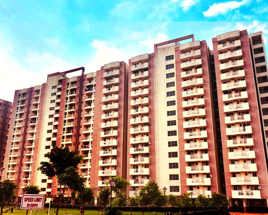 Status-Residency,-Bhiwadi-