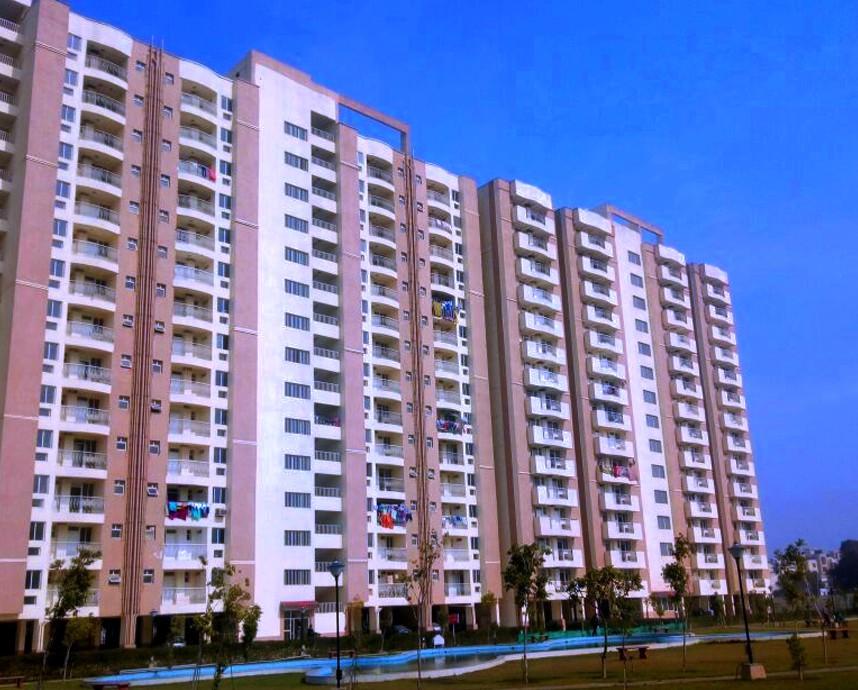 Status-Residency,-Bhiwadi-5